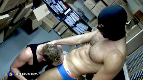 video-beur-gay-rebeu-gay-121