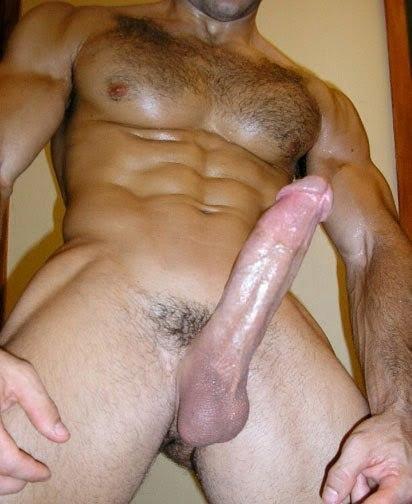 site arabe de gay